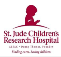 We're honored once again to be providing the ‪HVAC‬ services for the 2016 St. Jude  Children's Research Hospital New Orleans Dream Home! Learn more.
