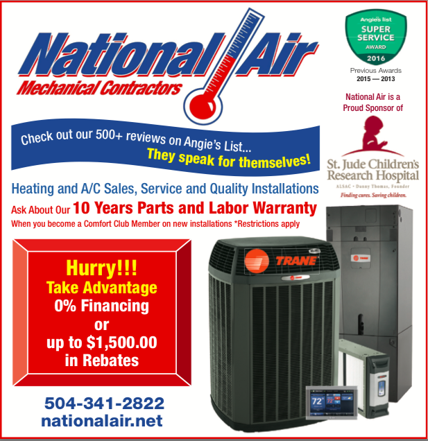 National Air Heating And Air Conditioning Contractors. Can You Get Pregnant Right After An Abortion. How To Start An Online Shop The Donor Source. Indianapolis Security Systems. Upper Iowa University Tuition. Everett Bankruptcy Lawyer Comp Cams Tech Line. Online Sharepoint 2013 Training. Next Day Blinds Warranty Hepatitis C Medicine. Minneapolis Windshield Replacement